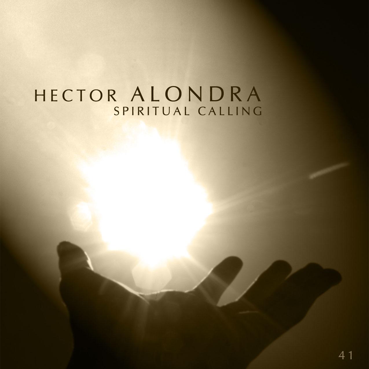 Session 41 - Spiritual Calling