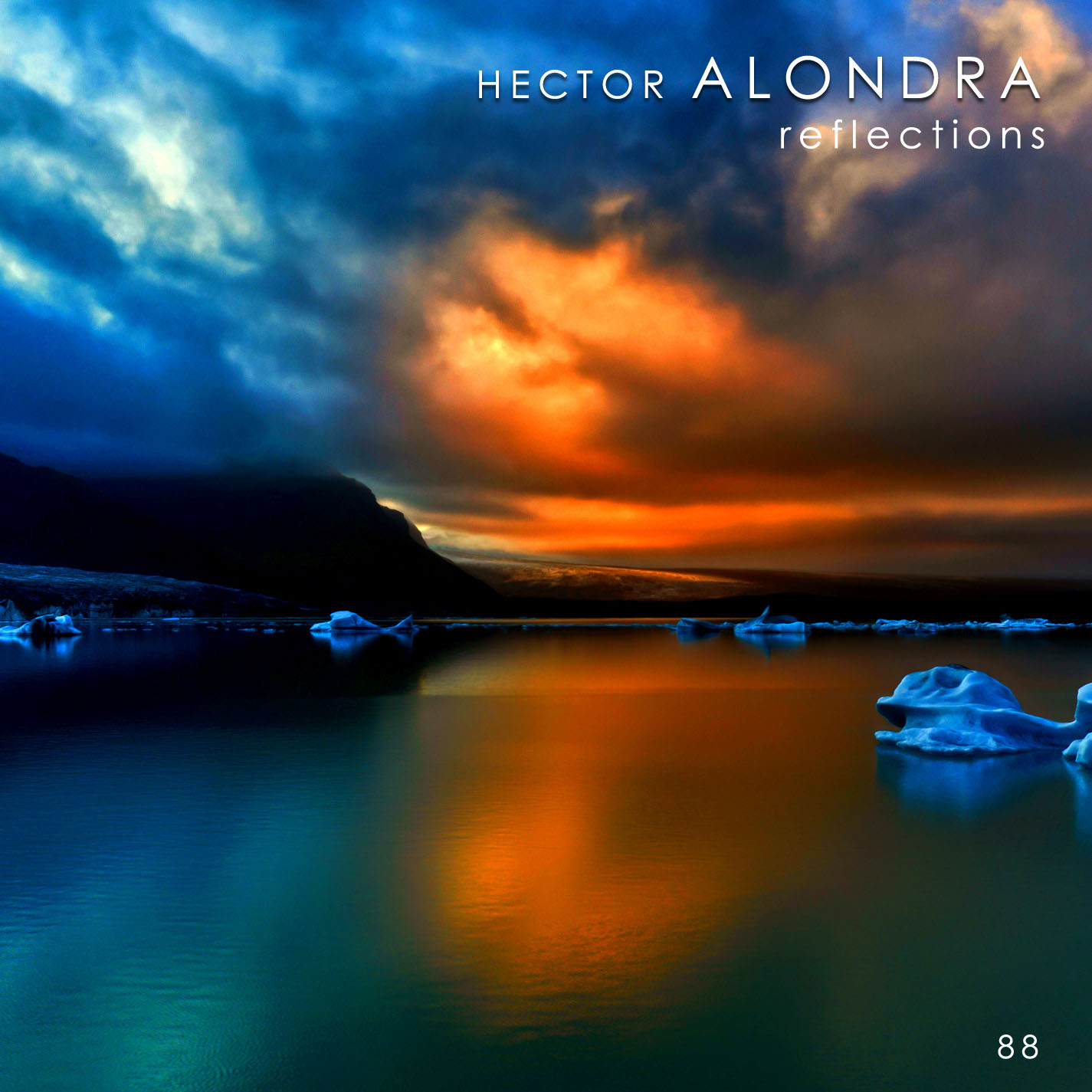 Session 88 - Reflections
